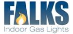 Falks Lights made in Canada