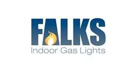 Falks Lights made in Canada