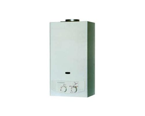 Θερμοσίφωνας Φυσικού Αερίου ARISTON FAST FF 14