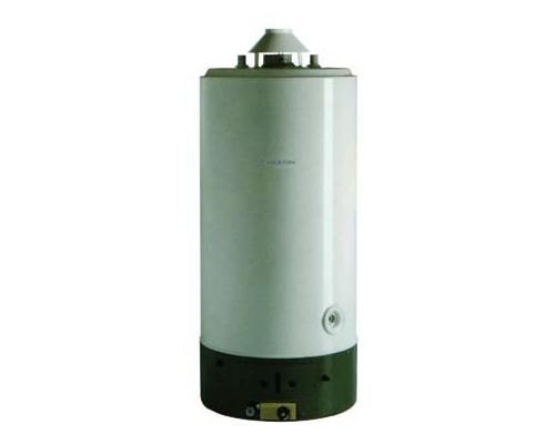 Θερμοσίφωνας υγραερίου φυσικού αερίου ARISTON 150L