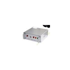 Σύστημα Αυτοματισμού για γεννήτρια αερίου 5000D ATS