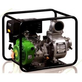 Αντλία νερού με υγραέριο GREEN POWER 30 WP