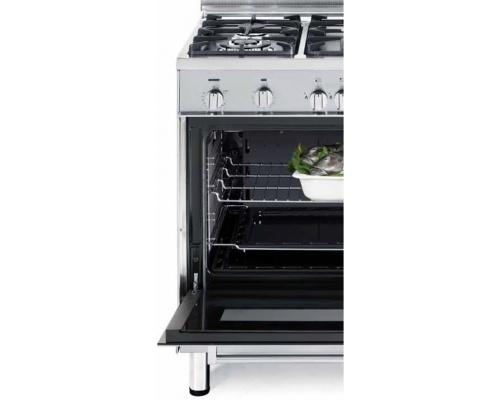 Κουζίνα υγραερίου ELBA