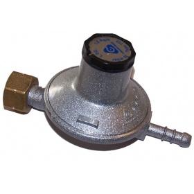 Ρυθμιστής χαμηλής πίεσης ρυθμιζόμενος 1,5kg/h,  CAVAGNIA GROUP