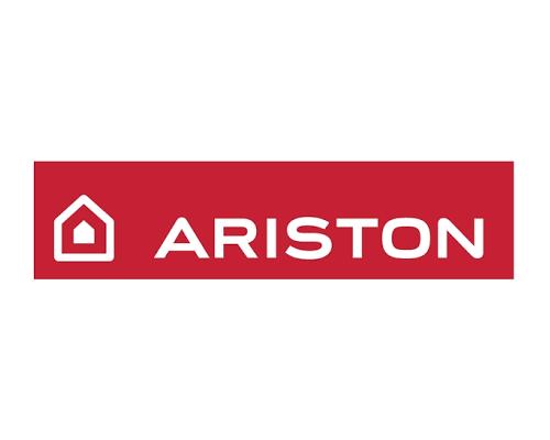 Θερμοσίφωνας Υγραερίου Φυσικού Αερίου ARISTON 200L