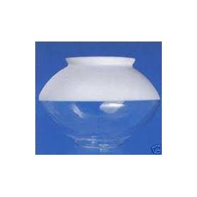 Φως υγραερίου τοίχου Falks GL2702