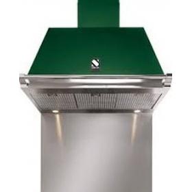 Απορροφητήρας Steel Cucine Αscot