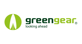 Greengear