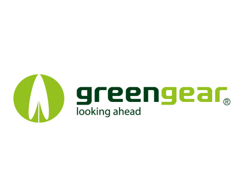 Γεννήτρια υγραερίου 6kW, Greengear GE 6000