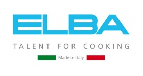 ELBA made in Italy