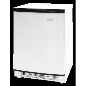 Ψυγείο Υγραερίου Ρεύματος COOK MASTER FRIO 100