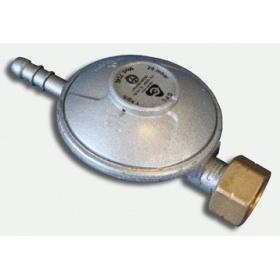 Ρυθμιστής χαμηλής πίεσης 30mbar, 1kg/h CAVAGNIA GROUP