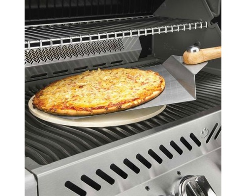 Set πίτσας, NAPOLEON, starters kit 4 τεμαχίων