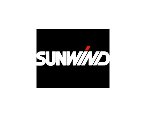 Ψησταριά υγραερίου gas bbq SUNWIND Smart 3001