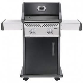 Ψησταριά αερίου BBQ NAPOLEON ROGUE 365 BL